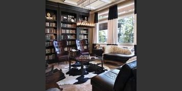 Online design Home/Small Office by Kelli E. thumbnail