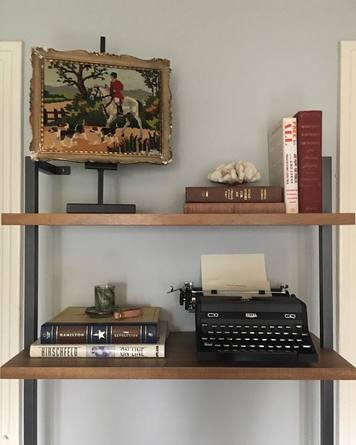 Online design Eclectic Home/Small Office by Jordan S. thumbnail