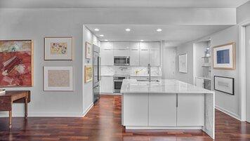 Online design Modern Kitchen by Anna J. thumbnail