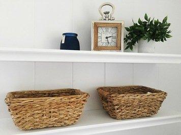 Online design Beach Bedroom by Ajita T. thumbnail