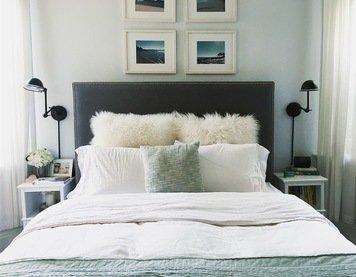 Online design Beach Bedroom by Angela S. thumbnail