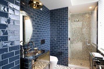 Online design Contemporary Bathroom by Joseph G. thumbnail