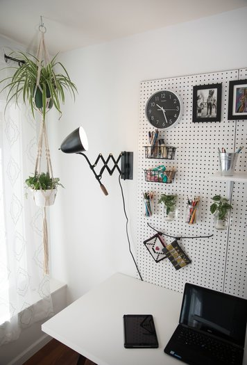 Online design Eclectic Home/Small Office by Sonia C. thumbnail