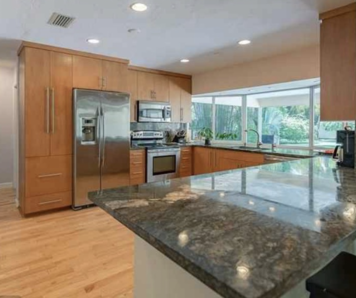 Online design Transitional Kitchen by Theresa G. thumbnail