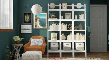 Online design Modern Home/Small Office by Anna P. thumbnail