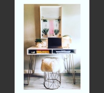 Online design Eclectic Home/Small Office by Linde P. thumbnail