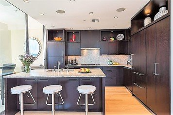 Online design Modern Kitchen by Jeff D. thumbnail