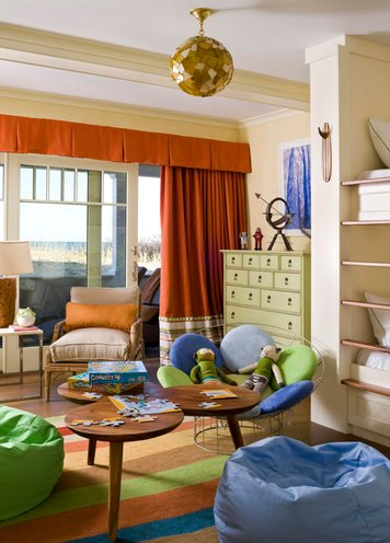 Online design Traditional Kids Room by Cynthia T. thumbnail