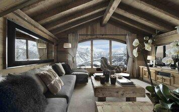 Online design Glamorous Bedroom by Ilaria C. thumbnail