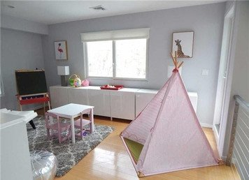 Online design Transitional Kids Room by Amy F.  thumbnail