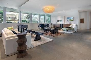 Online design Contemporary Living Room by Kiran K. thumbnail