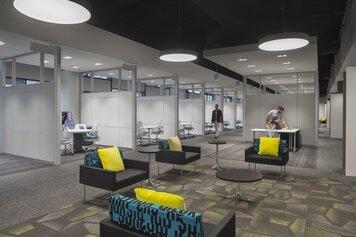 Online design Modern Business/Office by Annette C. thumbnail