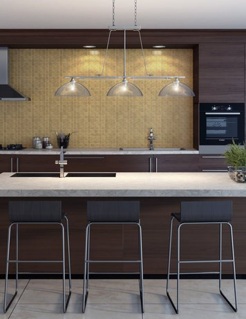 Online design Contemporary Kitchen by João A. thumbnail