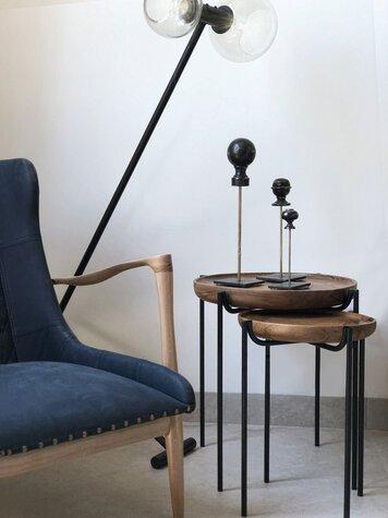 Online design Modern Studio by Arlen A. thumbnail