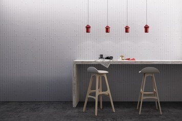 Online design Contemporary Kitchen by Cristian G. thumbnail
