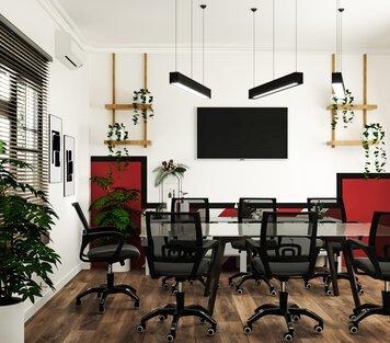Online design Modern Business/Office by Farah E. thumbnail