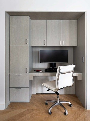 Online design Modern Home/Small Office by Lorenzo C. thumbnail