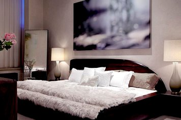 Online design Eclectic Bedroom by Joseph G. thumbnail