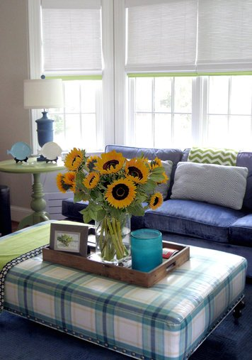 Online design Country/Cottage Living Room by Sue R. thumbnail
