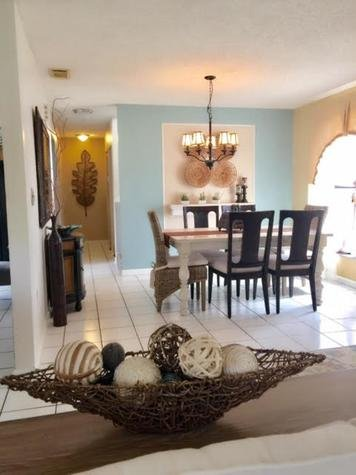 Online design Beach Dining Room by Daisy A. thumbnail