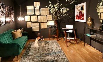 Online design Contemporary Studio by Andres S. thumbnail