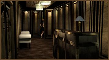 Online design Modern Business/Office by Amber K. thumbnail