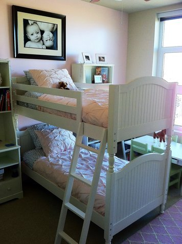 Online design Contemporary Kids Room by Jeff D. thumbnail