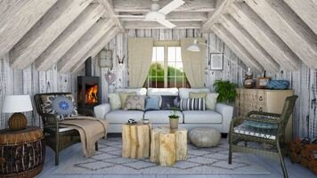 Online design Country/Cottage Other by Daisy A. thumbnail