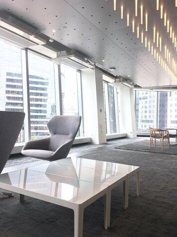 Online design Modern Business/Office by Sarah N. thumbnail