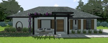 Online design Country/Cottage Other by Ana I. thumbnail