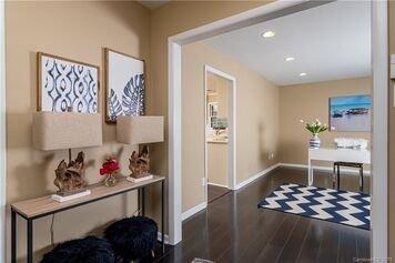 Online design Beach Hallway/Entry by Alissa A. thumbnail