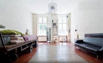 Online design Eclectic Bedroom by Jacinta l. thumbnail