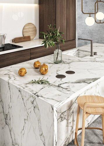 Online design Modern Kitchen by Arlen A. thumbnail