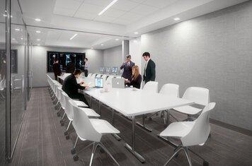 Online design Modern Business/Office by Gabriela S. thumbnail