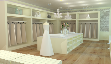 Online design Traditional Business/Office by Amber K. thumbnail