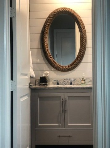 Online design Transitional Bathroom by Berkeley H. thumbnail