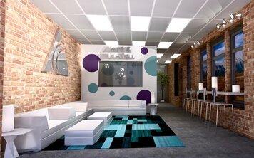 Online design Modern Business/Office by Skyler G. thumbnail