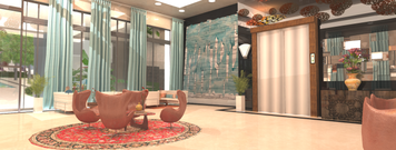Online design Transitional Other by Shanthi O. thumbnail