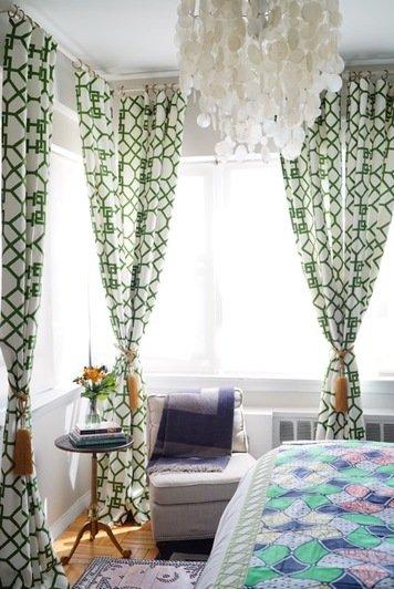 Online design Bedroom by Peti L. thumbnail