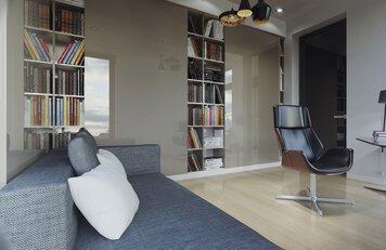Online design Modern Studio by Dominika Z. thumbnail