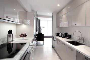 Online design Contemporary Kitchen by Joseph G. thumbnail
