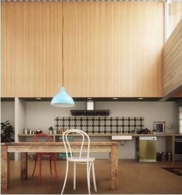 Online design Contemporary Kitchen by Gabriela S. thumbnail
