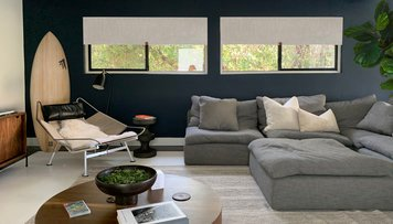 Online design Beach Living Room by Ashly C. thumbnail