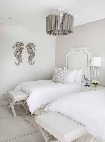 Online design Beach Bedroom by Anna C. thumbnail