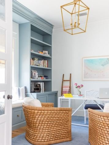 Online design Beach Home/Small Office by Tammy M. thumbnail
