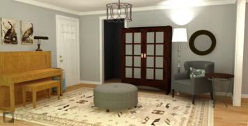 Online design Transitional Other by Amber K. thumbnail