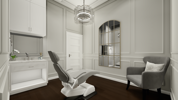 Online design Glamorous Business/Office by Picharat A.  thumbnail