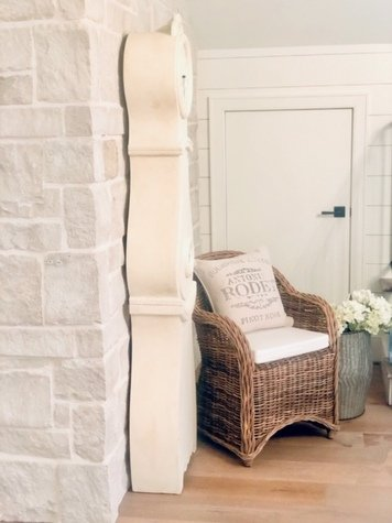 Online design Country/Cottage Hallway/Entry by Berkeley H. thumbnail
