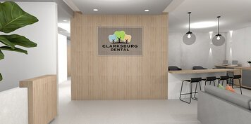 Online design Modern Business/Office by Laura A. thumbnail