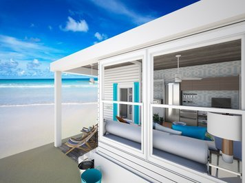 Online design Beach Other by Dale C. thumbnail